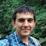 Kalin Nonchov