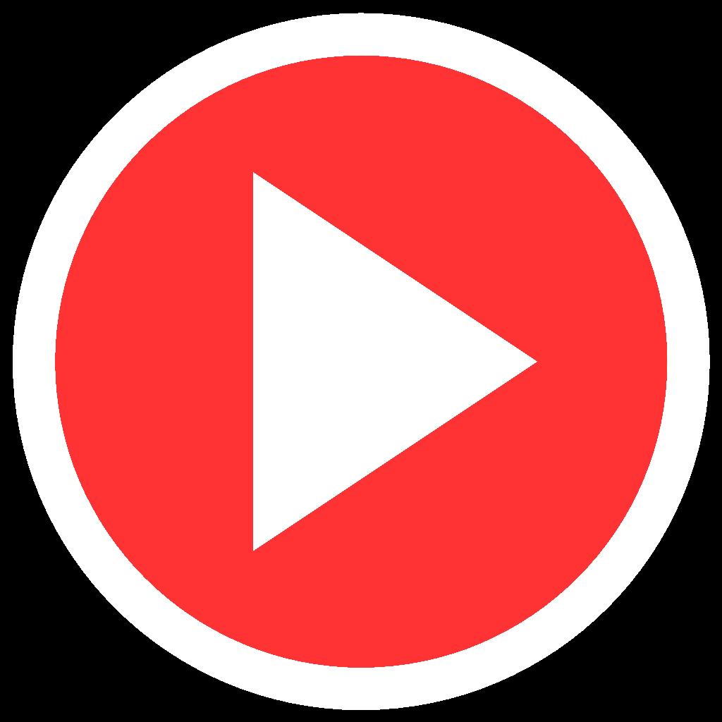Видео рецепти