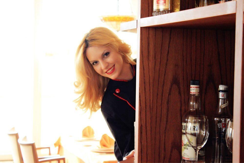Kulinaria.net