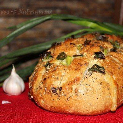 Pulneno hlebche-Nina Todorova-Kulinaria.net-2