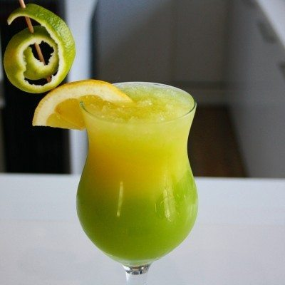 ORIGINAL-kokteyl-green-bay
