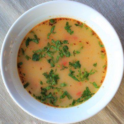 agneshka-supa-s-kartofi