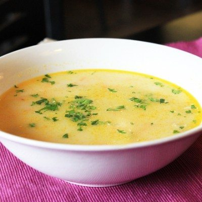supa-pile