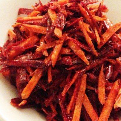 salata-ot-tsveklo-s-morkovi