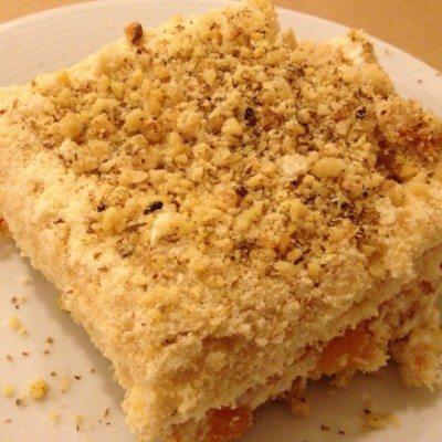 biskvitena-torta-s-maskarpone-i-portokali