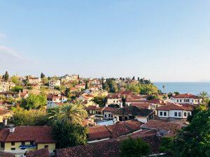 Antalya (3)
