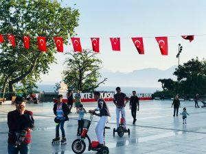 Antalya (4)