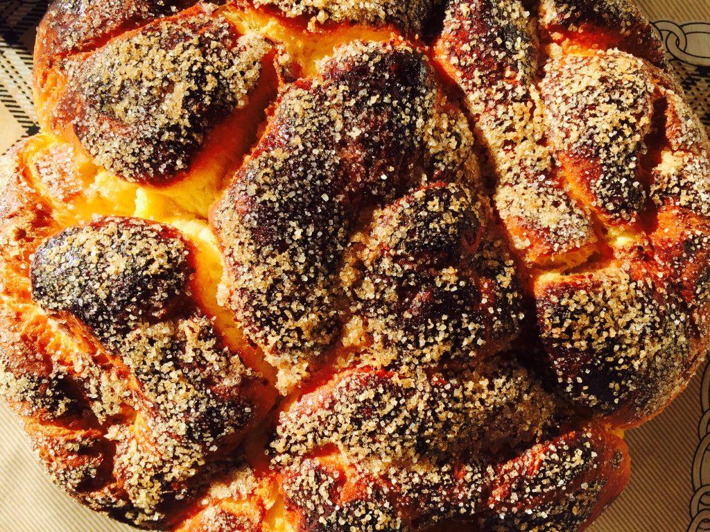 kozunak-kulinaria.net