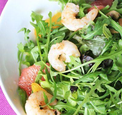 zelena-salata-sas-skaridi-rukola-i-citrusi